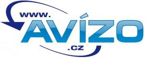 avizo.cz-logo--nove