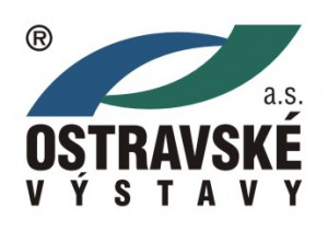 logo_barva9