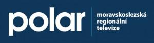 logo_polar_moravskoslezska_regionalni_televize