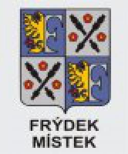 znak_frydek_mistek